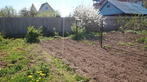 Предлагается к продаже земельный участок 12 соток в деревне Бородино - Фото 5
