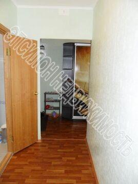 Продается 3-к Квартира ул. В. Клыкова пр-т - Фото 4