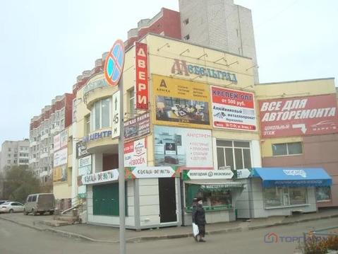 Объявление №65188146: Продажа помещения. Вологда, ул. Петина, д. 4,