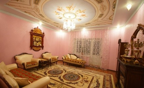 Продажа квартиры, Череповец, Ул. Батюшкова - Фото 1