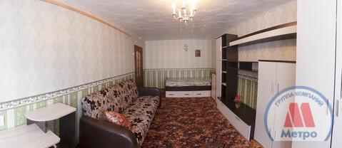 Квартира, ул. Комсомольская, д.48 - Фото 2