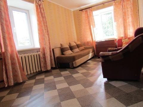 1 комнатная квартира в г. Александров по ул. Ческа-Липа. - Фото 1