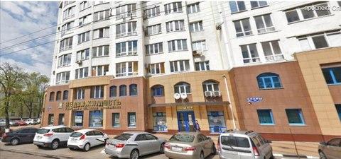 4 800 000 Руб., Продается 3-к квартира в центре, Купить квартиру в Белгороде по недорогой цене, ID объекта - 322001115 - Фото 1