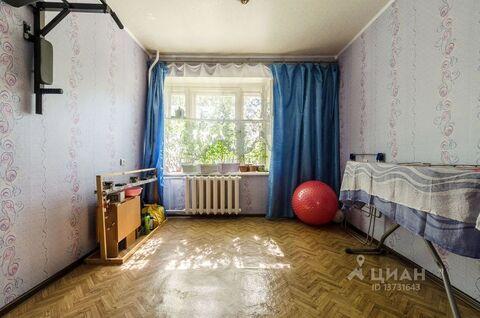 Продажа квартиры, Псков, Ул. Рельсовая - Фото 2