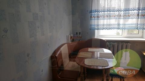 Продажа квартиры, Тобольск, 9-й микрорайон - Фото 5