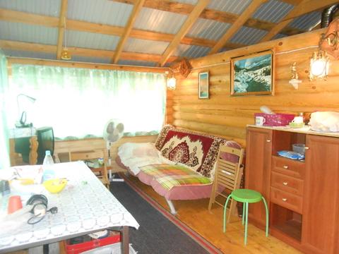 Продам дом в курортной зоне - Фото 3