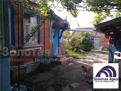 Продажа дома, Динской район, Ул.Ленина улица - Фото 5