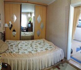 Продажа квартиры, Уссурийск, Ул. Суханова - Фото 1