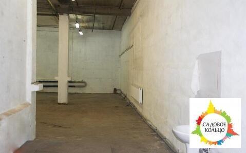 Под склад, в «тд люкс», отаплив, выс. потолка:4,5 м, крытая зона ра - Фото 5