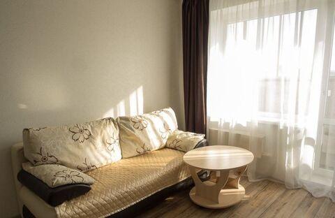 Аренда квартиры, Курган, Тимофея Невежина - Фото 3