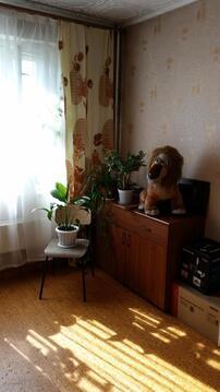 Продажа квартиры, Чита, Ул. Шилова - Фото 5