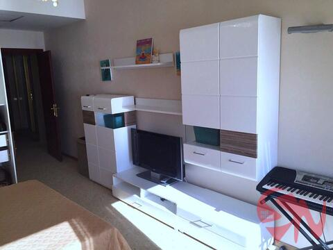 Продажа апартаментов на территории гостиничного комплекса Рипарио - Фото 1