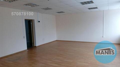 Вашему вниманию предлагаю в Солнечногорске новое складское строение об - Фото 3