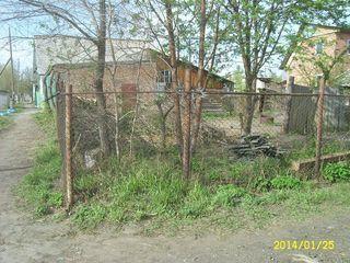 Продажа участка, Омск, Улица 15-я Северная - Фото 2