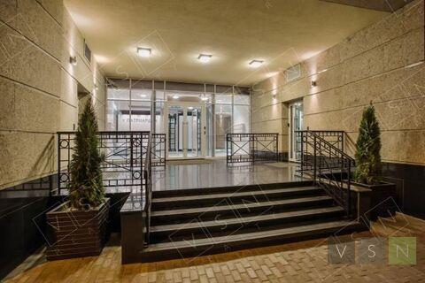 Продается квартира г.Москва, Малый Козихинский переулок - Фото 5