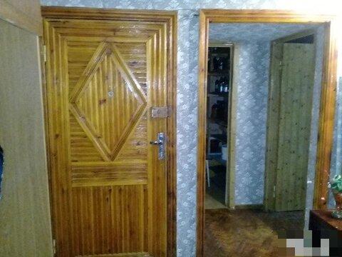 Продажа квартиры, Таганрог, Ул. Дзержинского - Фото 1