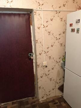 Продается комната 19 кв.м. ул. Нахимова - Фото 4