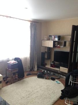 Продается 1-х комнатная квартира Кубинка-1 - Фото 4