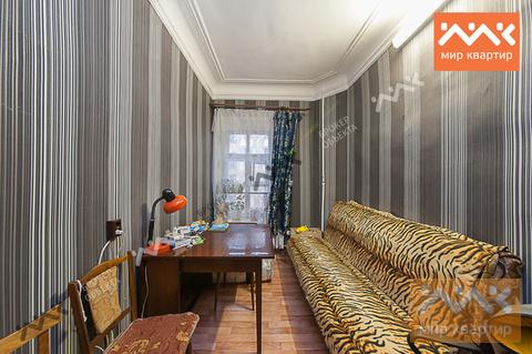 Тихая квартира в историческом месте - Фото 5