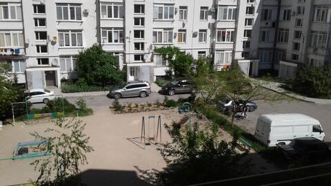 Продам 3-к квартиру, Севастополь г, Античный проспект 6 - Фото 1