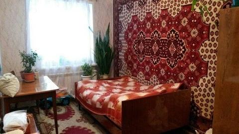 Судогодский р-он, Андреево пгт, Первомайская ул, д.19, 3-комнатная . - Фото 3