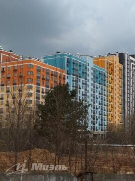 Продажа квартиры, м. Юго-Западная, Ул. Производственная - Фото 2