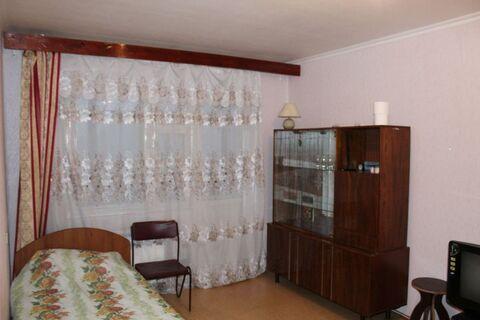 1 ком. кв. в п. Усть-Луга, большая кухня, 2 спальных места! Все есть! . - Фото 2
