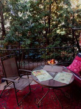 Продажа таунхауса, Весенний, Оренбургский район, Набережная улица - Фото 2