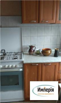 1к. квартира на схи - Фото 1