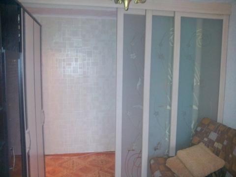 Квартира, ул. Гагарина, д.79 к.2 - Фото 2