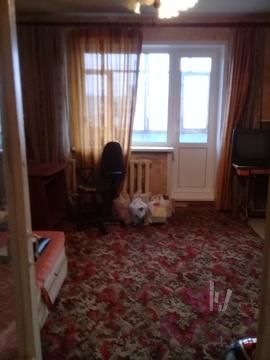 Квартира, ул. Трубников, д.44 - Фото 1