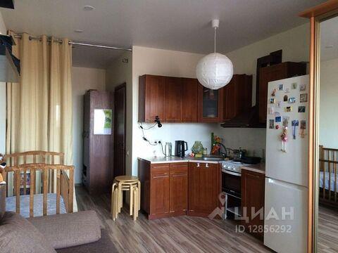 Продажа квартиры, Новая Адыгея, Тахтамукайский район, Ул. Хакурате - Фото 2