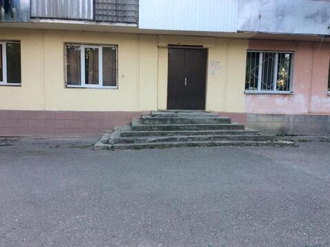 Сдается Гостиница. , Ессентуки город, улица Балахонова 27 - Фото 1