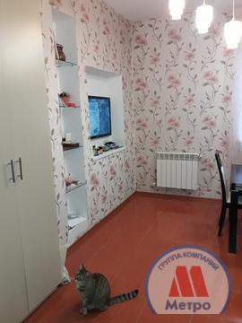 Дома, дачи, коттеджи, ул. Овинная, д.35 - Фото 5