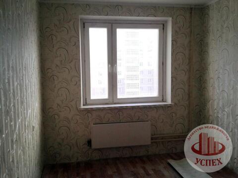 2-комнатная квартира, Серпухов, Юбилейная, 6 - Фото 3
