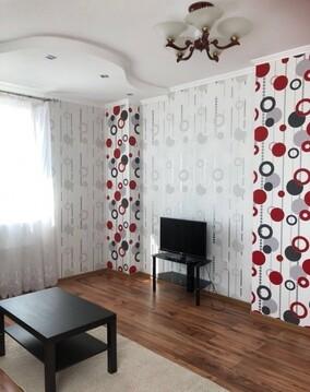 Аренда квартиры, Новосибирск, Ул. Фрунзе - Фото 4