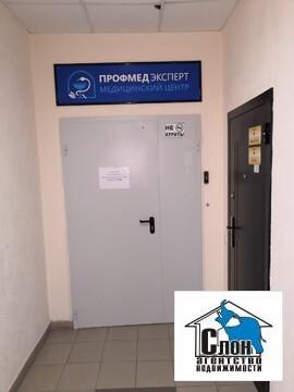 Сдаю офис 31 кв.м. в тоц Кубатура - Фото 1