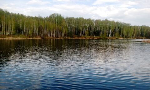 Участок 15 сот. в д. Беспятово Ступинского р-на, ул. Новая - Фото 4