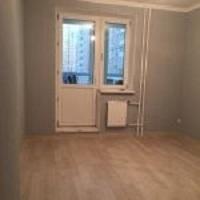 Продается однокомнатная квартира в Царицыно - Фото 2