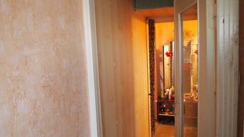 Продажа квартиры, Казань, Улица Академика Королёва - Фото 4