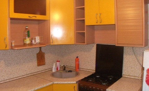 Сдаётся квартира в Химках - Фото 1