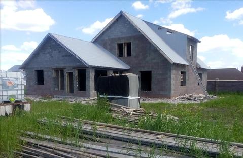 Продам отдельно стоящий дом - Магнитогорск - пос. Западный-1 - Фото 1