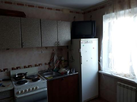 Полноценная малогабаритная квартира (доля) - Фото 4