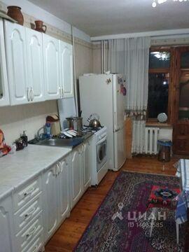 Продажа квартиры, Махачкала, Улица Ирчи Казака - Фото 2