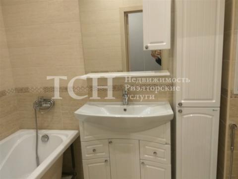1-комн. квартира, Ивантеевка, ул Хлебозаводская, 39а - Фото 4