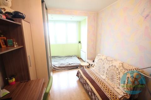 Продается 2 комнатная квартира в поселке Развилке - Фото 4