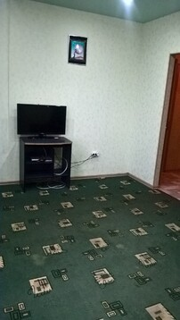 2 к квартира центр р-н Морвокзала - Фото 5