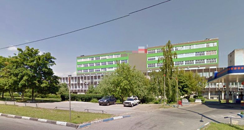 Аренда офиса 75 м2 - Фото 3