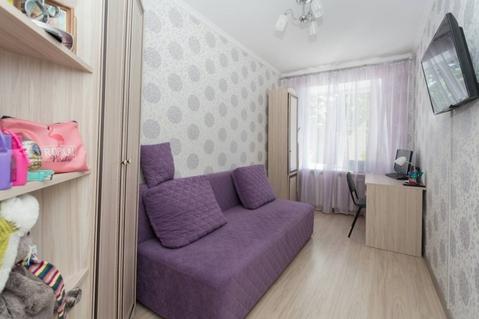 2х комнатная квартира Ногинск г, Климова ул, 43 - Фото 1