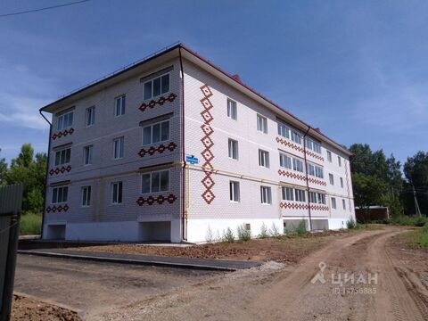 Продажа квартиры, Кудымкар, Ул. Революционная - Фото 2